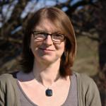 Catherine Bromley